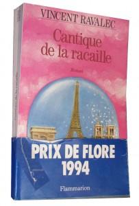 1994-203x300