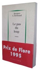 1995-172x300