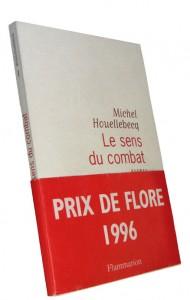 1996-190x300