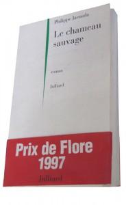 1997-184x300