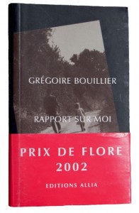 2002-196x300