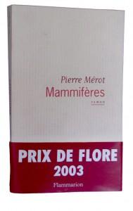 2003-189x300