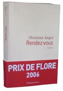 2006-209x300