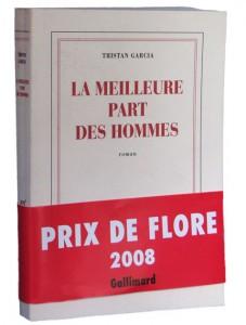 2008-227x300