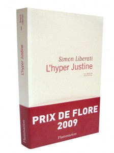 2009-224x300