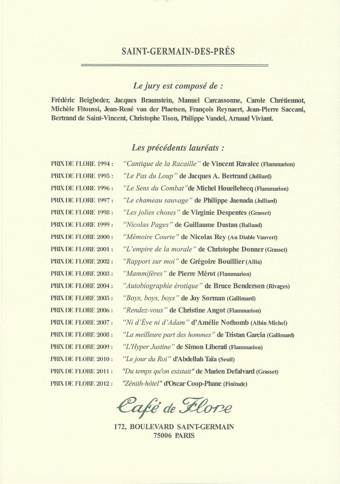 invit 2013 - 3